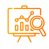 بهینه سازی موتورهای جستجو (سئو)