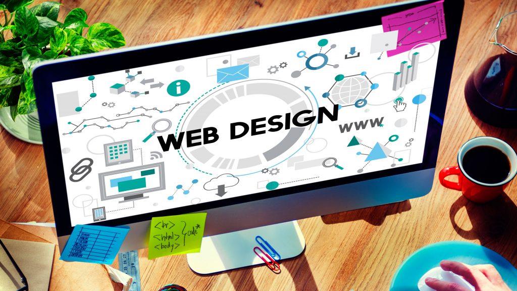 طراحان سایت